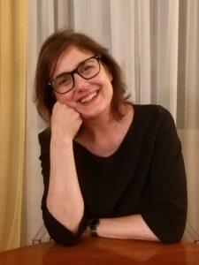 Lucia Strampelli